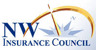 NW Insurance Council