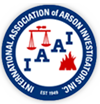 International Association of Arson Investigators Inc.