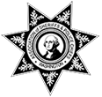 Washington Association of Sheriffs & Police Chiefs